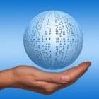 Datagedreven werken zorgt voor slimme organisaties