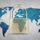 De AVG beschermt de privacy van iedereen