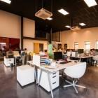 Waarom een luchtreiniger op kantoor belangrijk is