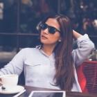 Vrouw en carrière: Kun en wil jij jezelf verkopen?