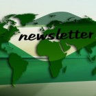 Elektronische brief en hybride postverzending