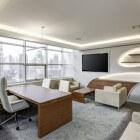 Effectief en Efficient vergaderen
