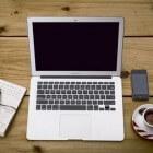 De nieuwe trend op de werkvloer – Het Nieuwe Werken