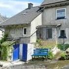 (Vakantie)huis kopen in Duitsland, een goede beslissing
