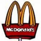 Werken bij McDonald's (Mac Donald's)