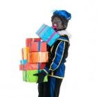 Sint of Zwarte Piet spelen, een leuke bijverdienste!