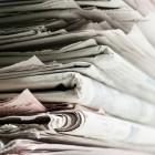 Krantenwijk, wat zijn de verdiensten?
