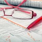 Leer vacatures lezen - zo vind je een betere baan!