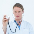 Beroep onder de loep: verpleegster