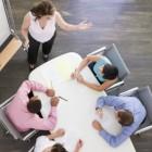 Wat doet een bemiddelingsmedewerker?