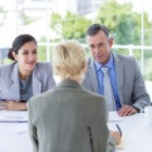 Solliciteren kun je leren: het sollicitatiegesprek