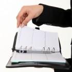Thuiswerken: 8 tips voor geconcentreerd thuiswerk