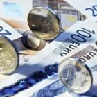 Salarisverhoging vragen: Tips en trucs