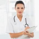 Ziekenverzorgende: IG, AG en opleiding