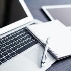 Werken als tekstschrijver