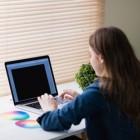 De virtuele secretaresse