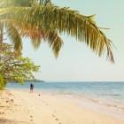 Een baan in de ICT vinden op Curaçao