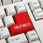 Webwinkel domeinnaam en hosting