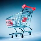 Jumbo; een vriendelijke en klantgerichte supermarkt