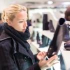 Het nieuwe winkelen: kunnen winkelcentra nog overleven?