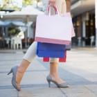 ASOS webshop: online mannen en vrouwen mode