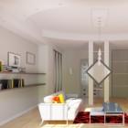 Rofra Home Breda - Adres en Openingstijden