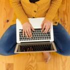 Organiseer een teleseminar of een webinar!