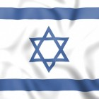 Geografie Israël: handel Nederland-Israël 2010-2013