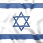 Israël economie: relaties met China en India