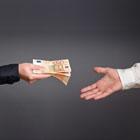 Doorbetaling van loon bij ziekte