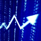 Groeicijfers en voorspellingen doen: afzet en voorraadbeheer