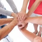 Benchmarking: verbeteren van een organisatie