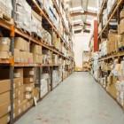 Retail winstmaximalisatie middels CPFR