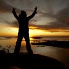 7 kenmerken van succes