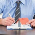 Samenwerkingsmodellen voor het ontwikkelen van vastgoed