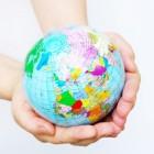 Bedrijven en goede doelen: waarom, wat en hoe?