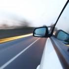 Fiscale bijtelling leaseauto 2012