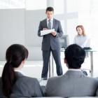 Ondernemingsraad en advies