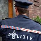 Criminologie: Wat is het?