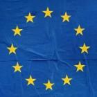 De rechtsbeginselen binnen de Europese Unie