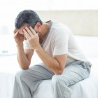 Victimologie of slachtofferkunde
