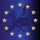 Het Europese Hof van Justitie