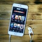 Abonnement opzeggen: vanaf december 2011 per maand