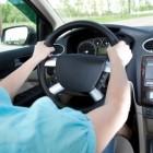 Je rijbewijs halen voor je 18 jaar bent: begeleid autorijden