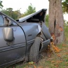 Gewond geraakt bij een verkeersongeval, wat nu?