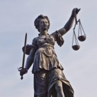 Juridische terminologie Nederlands-Engels-Frans