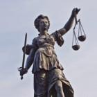 Rechtszaken worden veel duurder