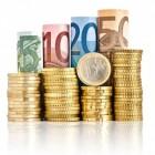 Loonbeslag: bij schulden