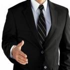 Mondelinge overeenkomst: rechtsgeldig, vereisten en gevolgen