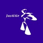 Recht: wat is recht en welke disciplines van recht zijn er?